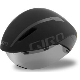 Giro Aerohead MIPS - Casque de vélo - noir